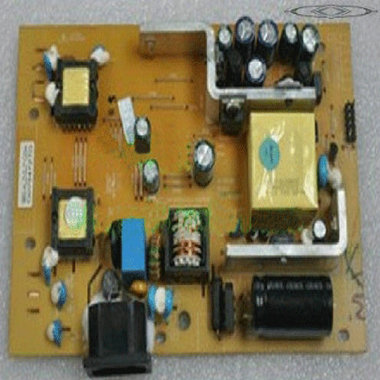 Gateway 900w LCD Power board AI-0100
