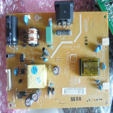 LG LCD Power board AIP-0166