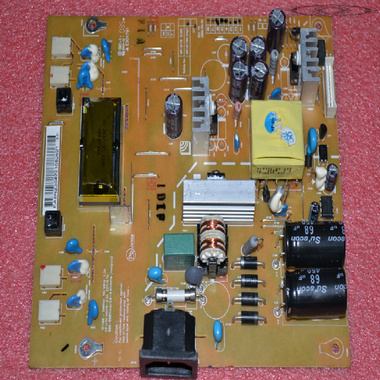 LG GSM4E88 LCD Power board AIP-0178A