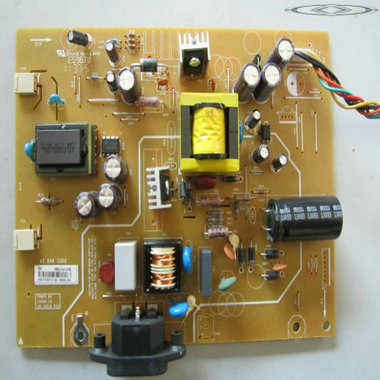 Gateway FHX2201Qbd LCD Power board 48.7A218.010