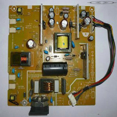 OuLBuY For Philips 190V1 LCD Power board 715G2824-6-5