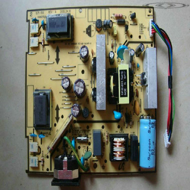 LG W1934S LCD Power board ILPI-013 491291400100R