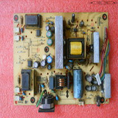 For Acer 2282V LCD Power board with audio 491241400200R ILPI-033