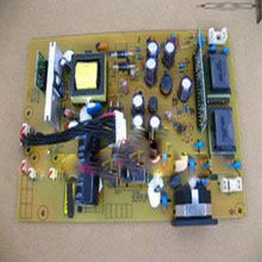 for Philips 190EW9 LCD Power board ILPI-199 493061400110R