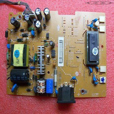 LG W1942SP LCD Power board EAX40312101/6
