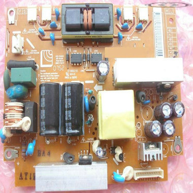 LG L222WT LCD Power board AIP-0156