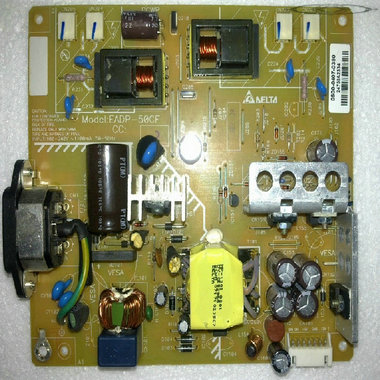 For Asus MB19SE LCD Power board EADP-50CF