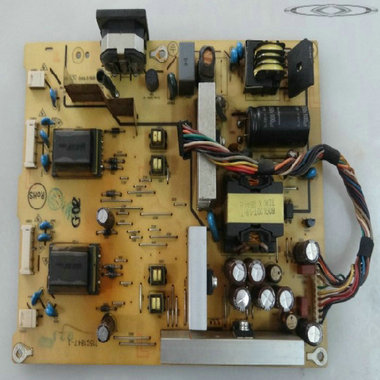 For Asus MW201 LCD Power board 715G1847-1-2
