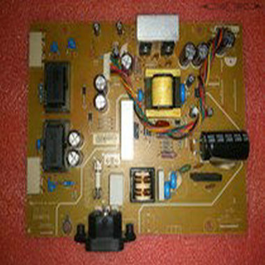 For Acer X233H LCD Power board with audio PTB-2098 6832209800P02