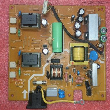 Монитор Benq FP73G не