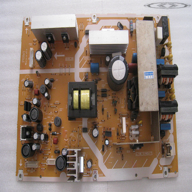 New Panasonic TH-32LE80D Power board TNP4G433