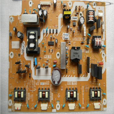 New Panasonic TH-L32C20C TH-L32X20C Power board TNP4G469 AE