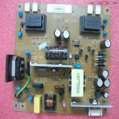For Asus LCD-A176G LCD Power board TIP019AT-01