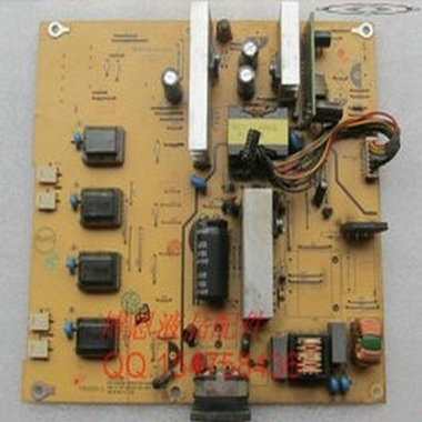Lenovo D222 WIDE LCD Power board 715G2101-1