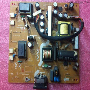 OuLBuY For Philips 220SW8 LCD Power board 4H.09C02.A11