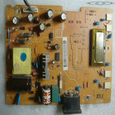 LG 20432S LCD Power board AIP-0172 A