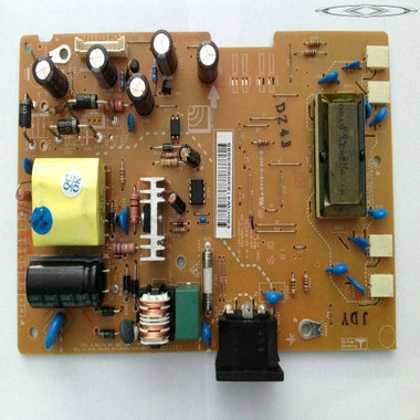 LG L222WT LCD Power board LGP-002H L