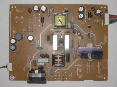 BenQ GL2250 LCD TV Power board LE22BW-A-1