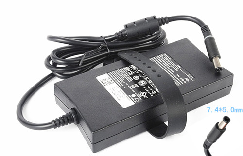 130w charger For Dell Alienware 13 R2 15 R2 17 R3 Series