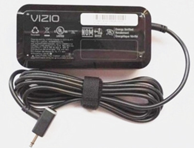 Original 65w charger for Vizio A11-065N1A A065R047L