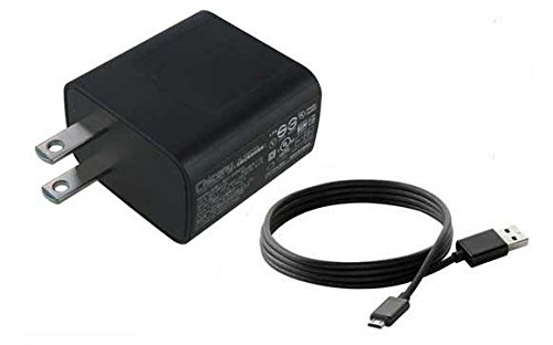 charger for Acer Aspire SW3-013-10P7