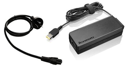 90W charger For Lenovo ideapad 700-17ISK