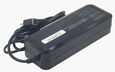 Original 90w charger for Vizio A10-090PSA A090A054L
